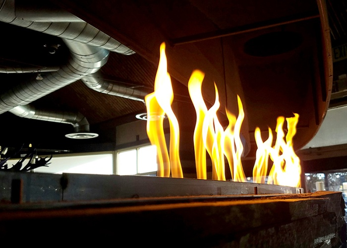 flames-20170226_155527-800