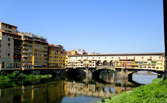 Ponte VecchioIMG_0063