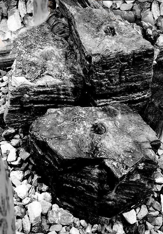 rockyfountain-800