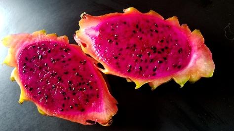 romanaeco-fruit-20170322_162220-800