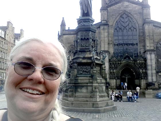 Scotland 2009/2013