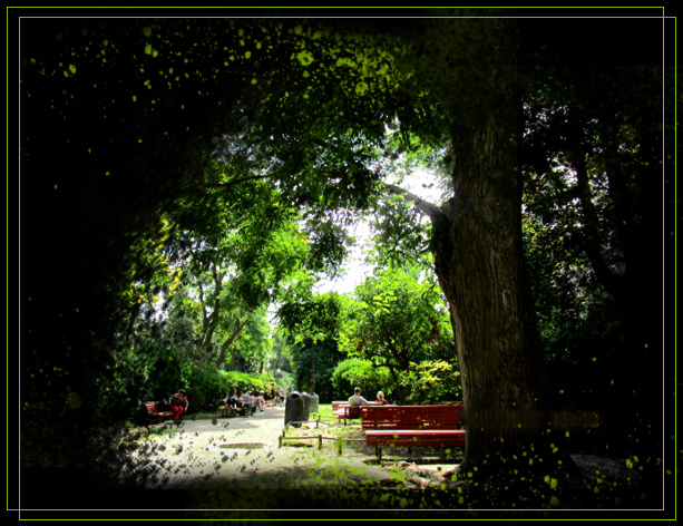 Whichway-RomanGardens-IMG_0097