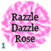 01-razzledazzlerose