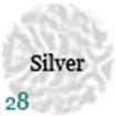 028-silver