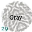 029-grey