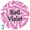 03-redviolet