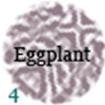 04-eggplant