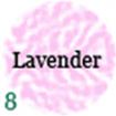 08-lavender