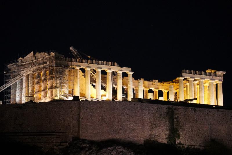 Acropolis-1-800-DSC00048