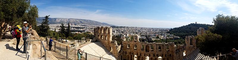Athens-20170411_155908