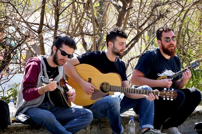 Athens-musicians-DSC00147-800