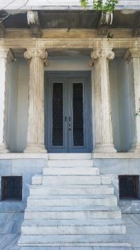 doors-800-20170411_151608
