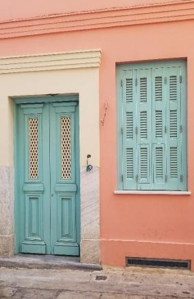 doors-800-20170413_182506
