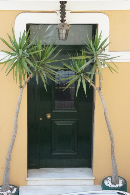 doors-800-DSC00063