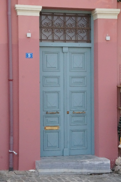 doors-800-DSC00074