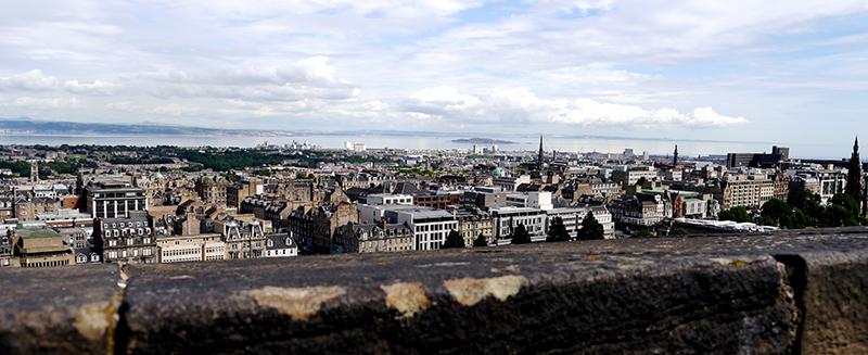 Edinburgh-P1000234-800
