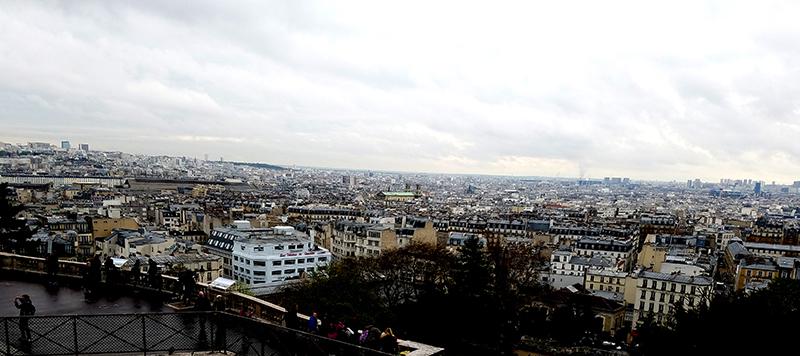 Paris-20160411_131354-800