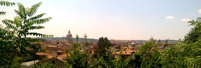 Rome_20150607_010