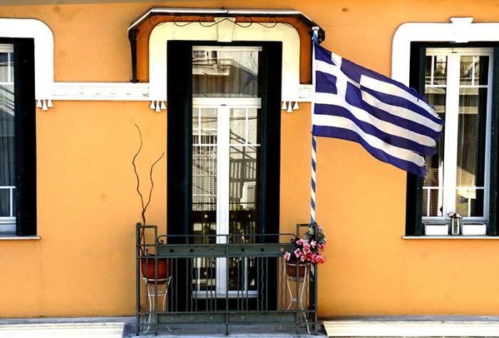 SecondFloorDoor-Athens-DSC00059-800