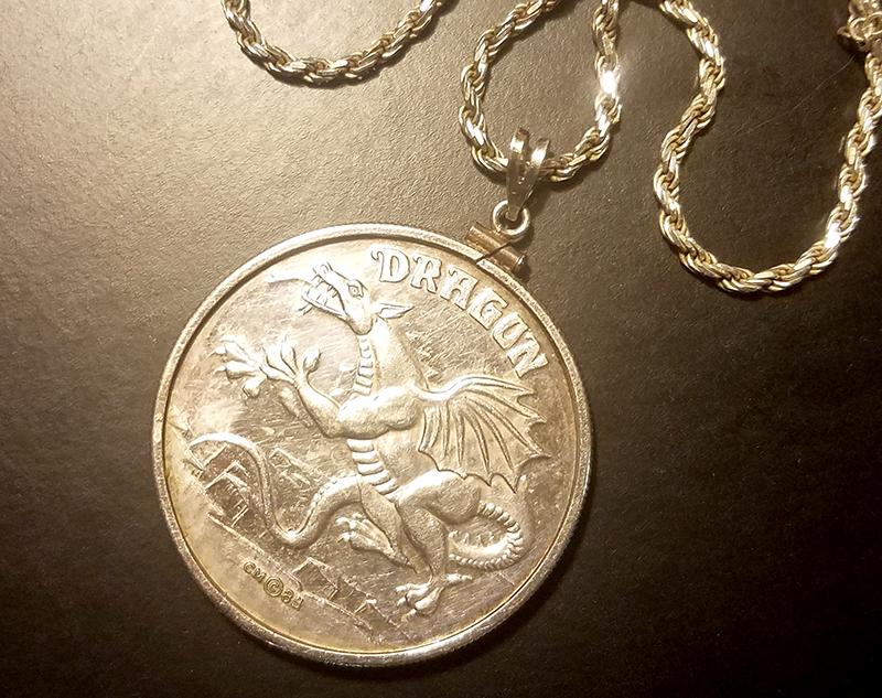 silverdragon-20170425_193910-800