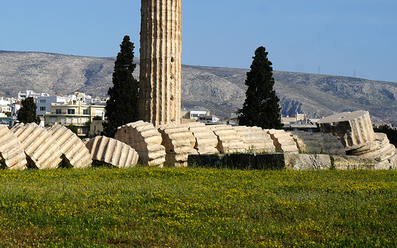 TempleofZeus-section-DSC00322-800