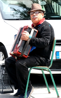 accordian-musician-800-DSC00066