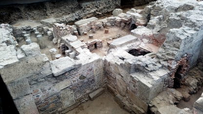 athenarcheologicaldig-1000-IMG_20170413_164112