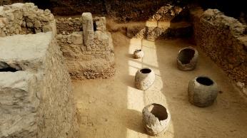 athenarcheologicaldig-20170413_164223-1000