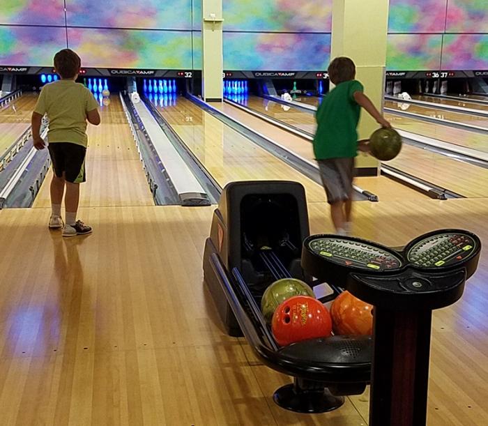 balls-20161113_102209