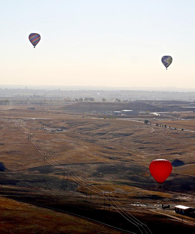 hotairballoon-flight-800