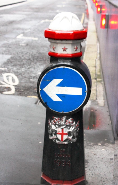 LondonIMG_3237-1000