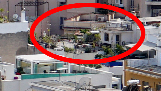 myapartment-rooftopDSC00228-1