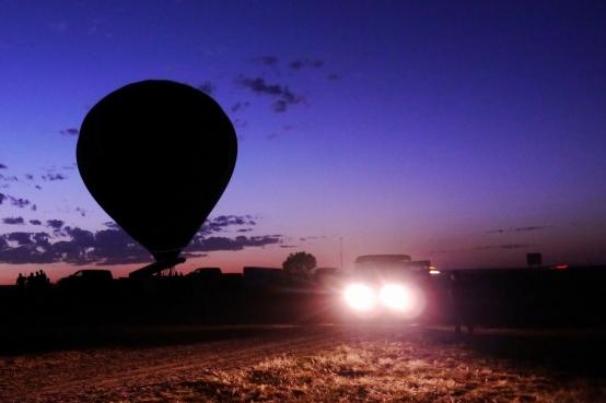 thelastballoon