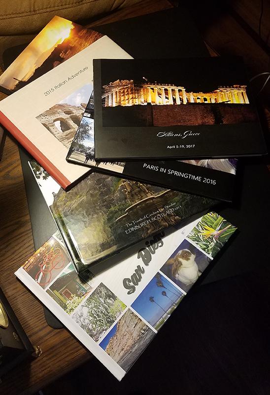 TravelBooks20170507_091724_001_01-800