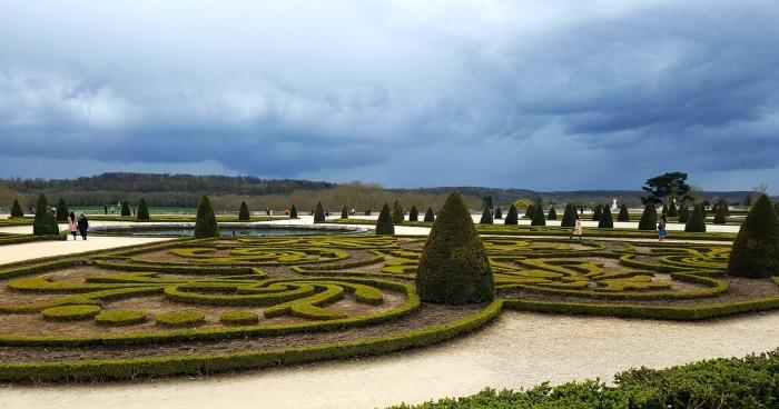 Versailles20160414_162229_001-800