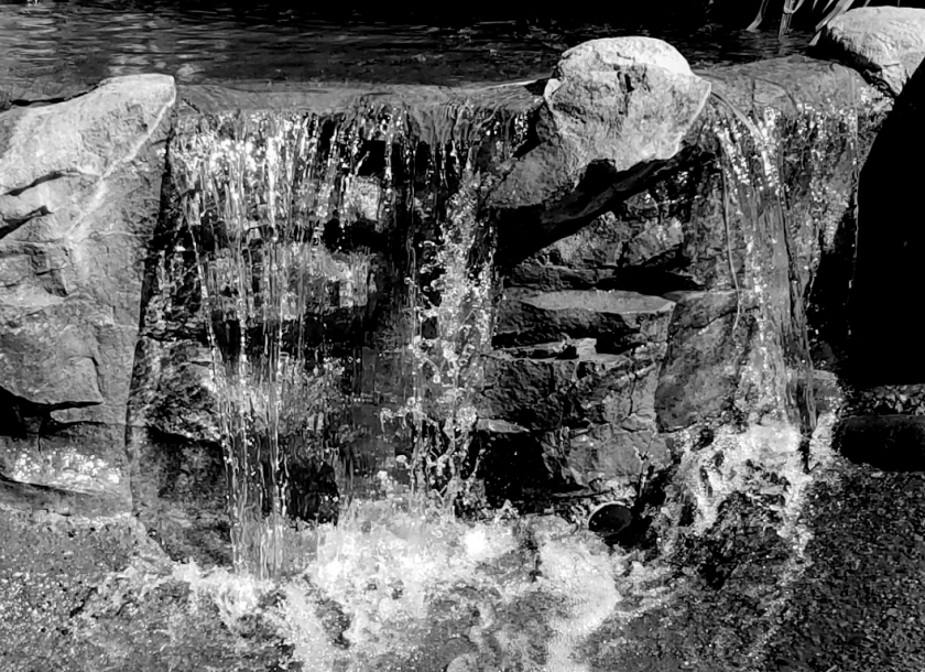 water-20160910_101746