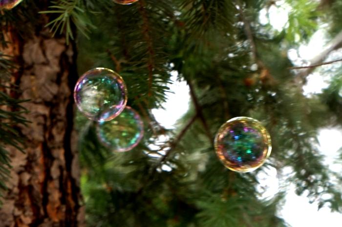 00-3bubbles-DSC01154