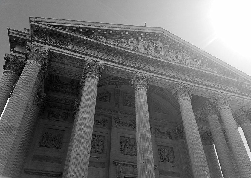 20160410_140142-pantheon-paris-800