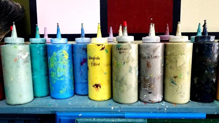 colors-chalk-paint
