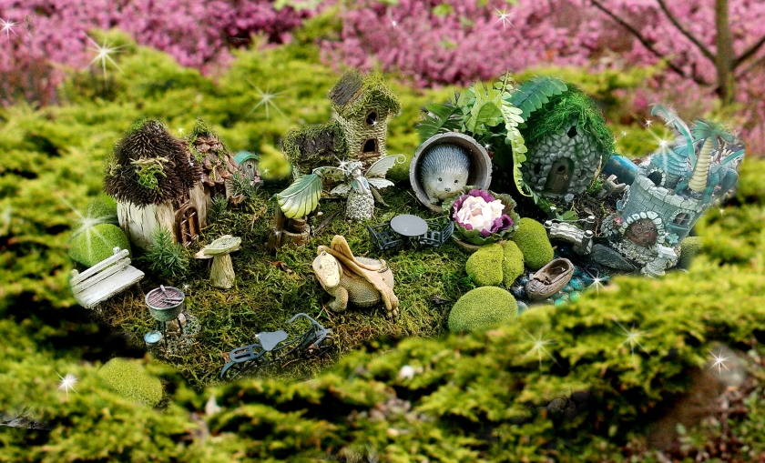 FairyGarden2017-20090406_182