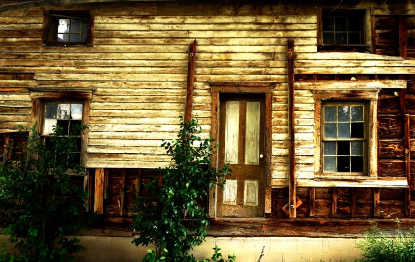 Homestead-door-1DSC02458