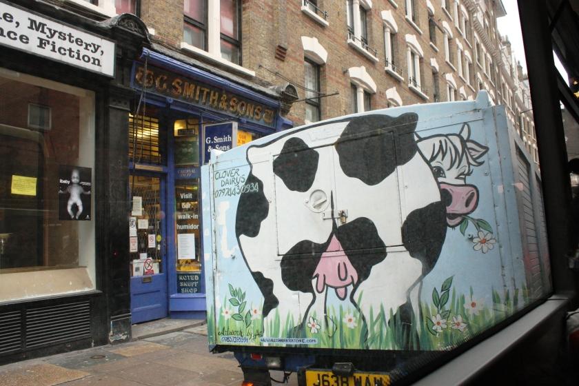 londonmilktruck-IMG_3184