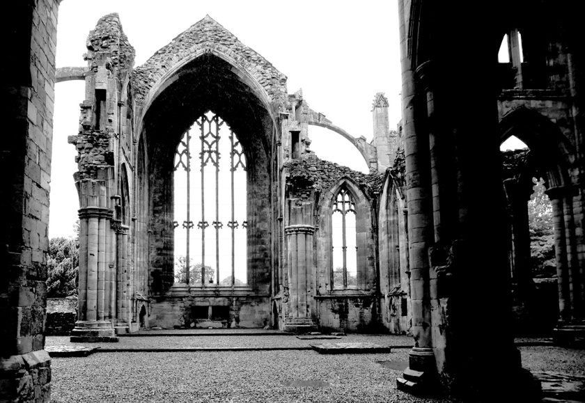 windows-melroseabbey-P1000151-800