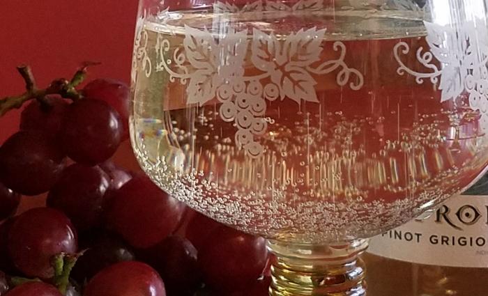 wine-moscato