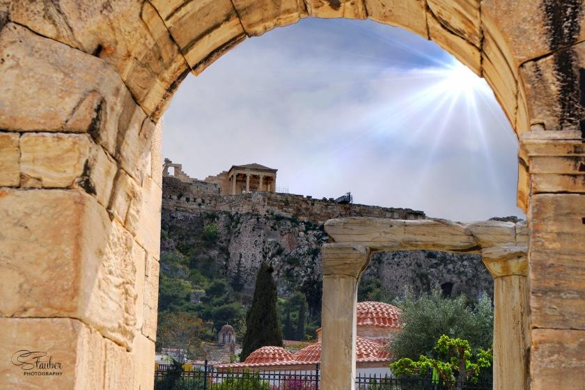 AthensArchway-DSC00110-cls.jpg