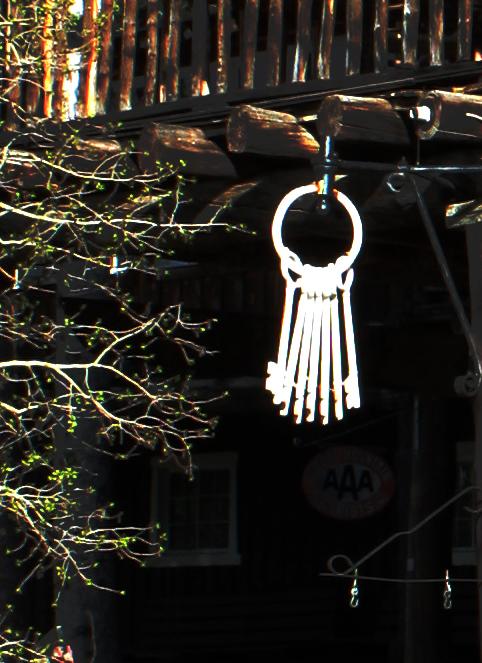Baldpate-keys-IMG_3762