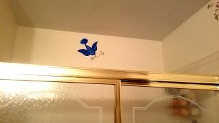 bathroom-bluebirdofhappiness