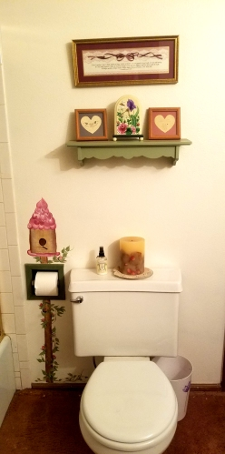 bathroombirdhouse