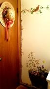 bathroomtree