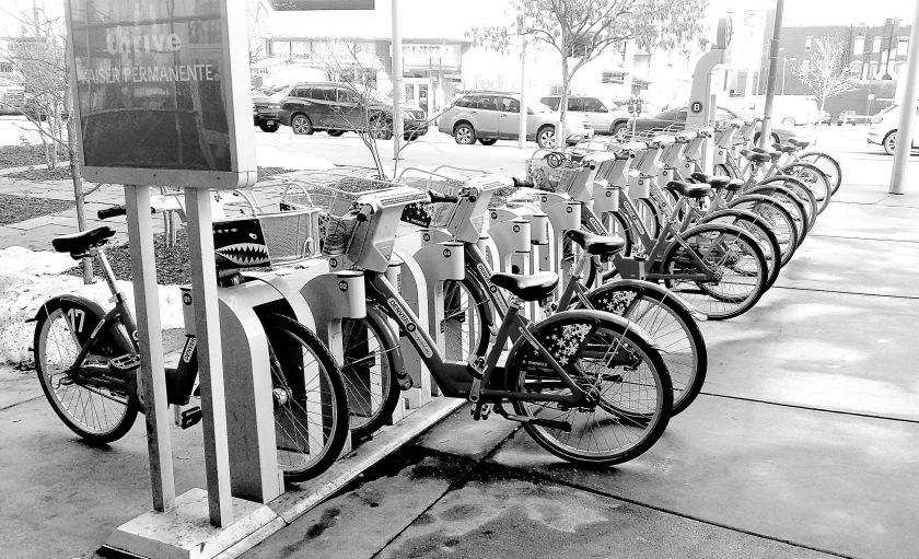 bicycles-20170120_115046